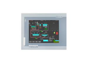 Dynatime Suisse - PC industriels - TD850